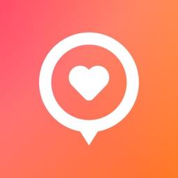 趣聊-深夜聊天视频交友软件