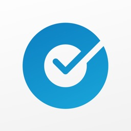 Okta Verify Apple Watch App