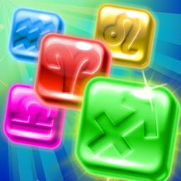 Ícone do app Rune Gems - Deluxe