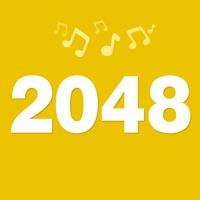 2048 Beat Hack Resources Generator online