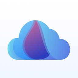 Cloudy - Weather Forecast