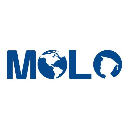 MOLO Montessori