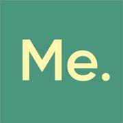 BetterMe: 冥想为更好的睡眠,平静,快乐,快乐,智慧