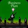 Business Plan(BP)