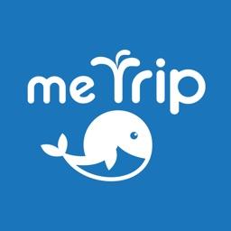 meTrip