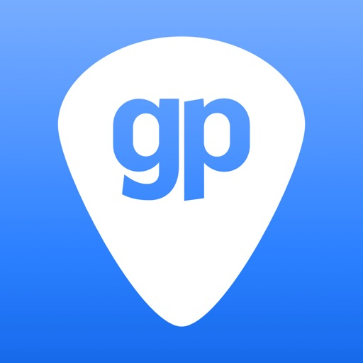 Guitar Pro download