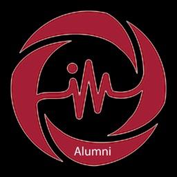 Dental Mentor™ for Alumni