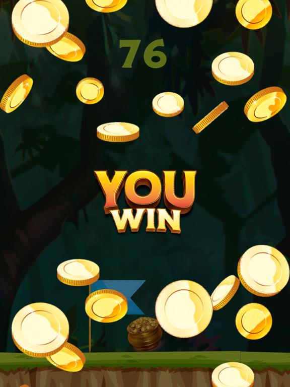 Golden Pot screenshot 4