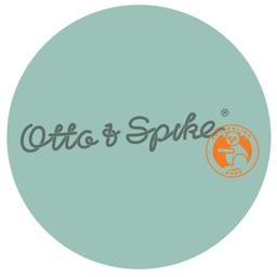 Otto & Spike