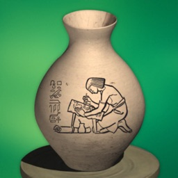Ceramic Art - Create Pottery