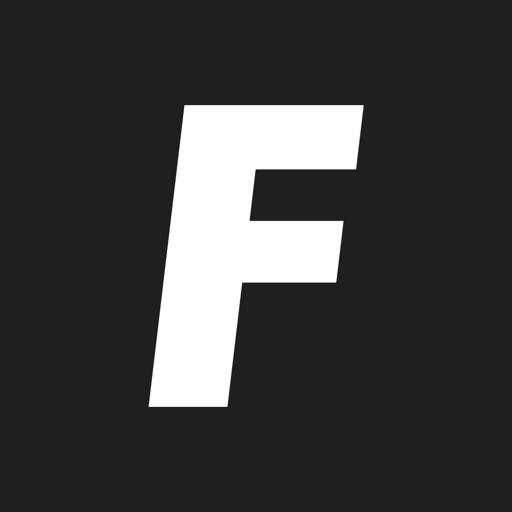 Fuera: Find a Running Partner