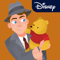 App Icon for Christopher Robin App in Mexico IOS App Store