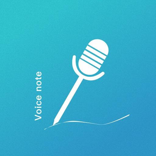 Voice Recorder—recorder instru