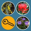 Plants of South Eastern NSW - iPhoneアプリ