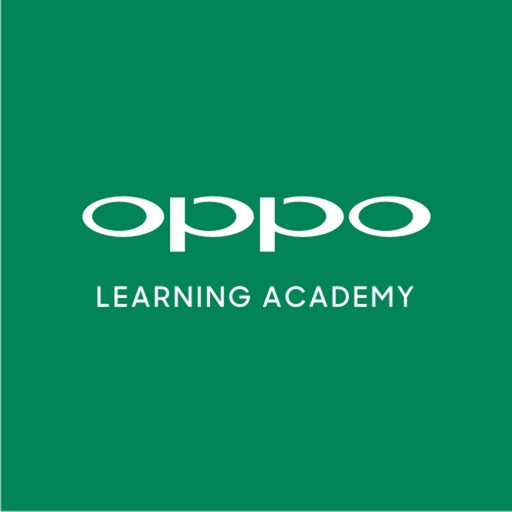 Oppo Learning Academy