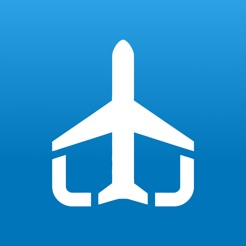 Aviation W&B Calculator on the App Store
