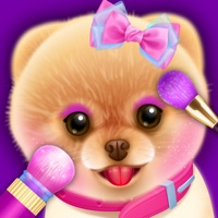 Codes for My Baby Pet Salon Makeover Hack