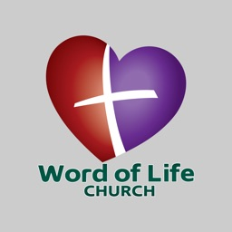 Word of Life Ministries FM