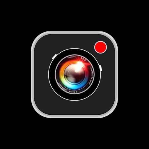 Amaze Camera Control By Voice