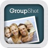 GroupShot iPhone / iPad