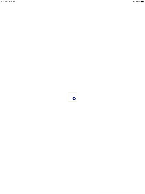 垃圾分类-极速查询垃圾分类指南 screenshot 9