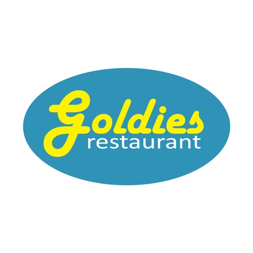 Goldies Restaurant