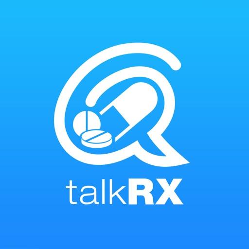 talkRx