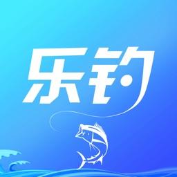 乐钓钓鱼-钓鱼找钓点上鱼社交平台