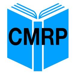 CMRP Study Quiz