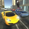 Traffic Racer 2019 - iPhoneアプリ