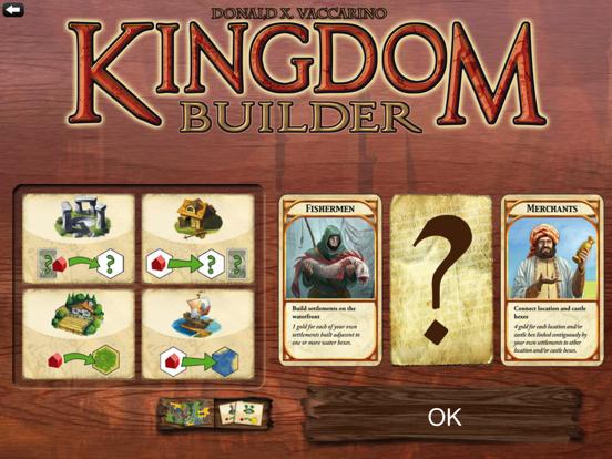 Kingdom Builderのおすすめ画像3