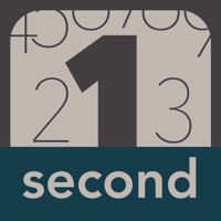 Codes for 1Second: Number Hack