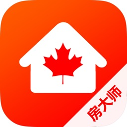 RealMaster-Canada Real Estate