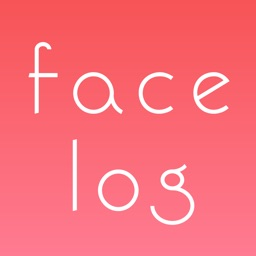 FACE LOG