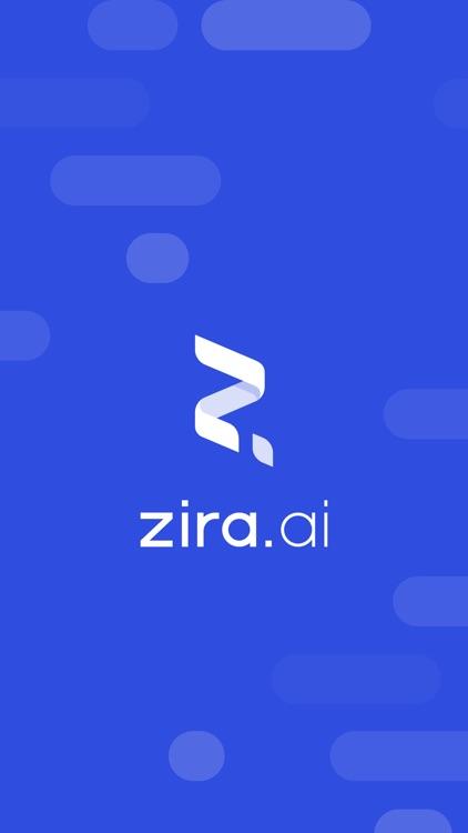 Zira Workforce