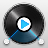 Audio Bearbeiter Tool