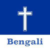 Codes for Bengali Bible ( Easy to Read) Hack