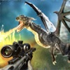 Dragon Hunter: Shooting Games