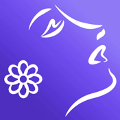 Perfect365 - One-Tap Makeover icon
