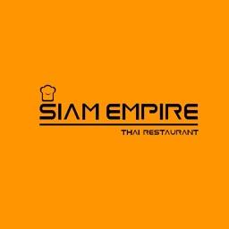 Siam Empire