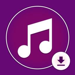 MP3 Music Dwonloader