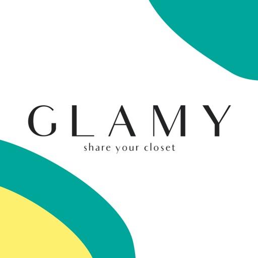 Glamy - Kiraya ver veya Sat