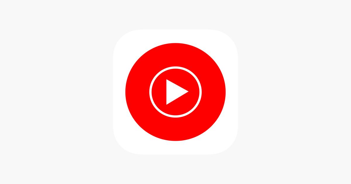 app zum runterladen von youtube musik