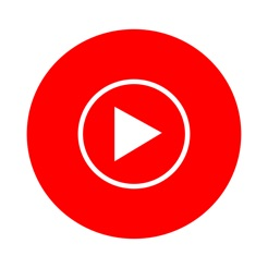 download music for free from youtube