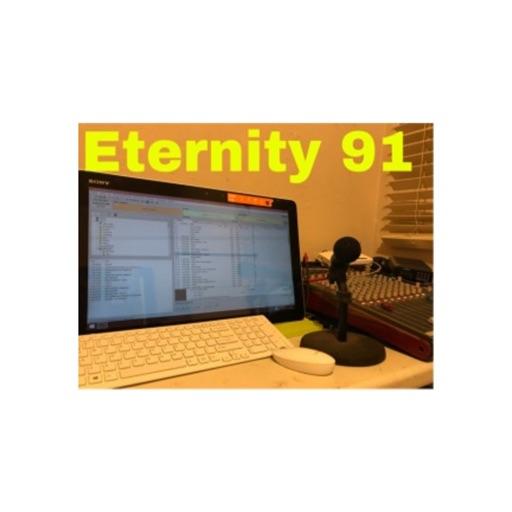 Eternity 91