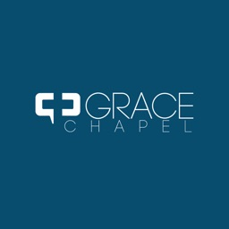 Grace Chapel Indio