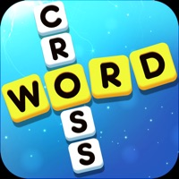 Hack Word Cross Puzzle