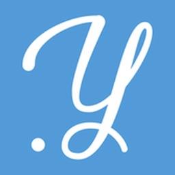 Yurp - College Free Food