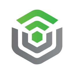 Wificoin: Secure Wifi Hotspots