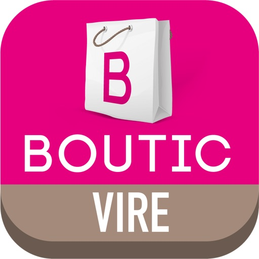 Boutic Vire